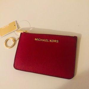 Michael kors cardholders